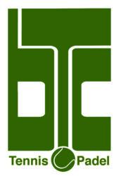 BTC Tennis & Padel